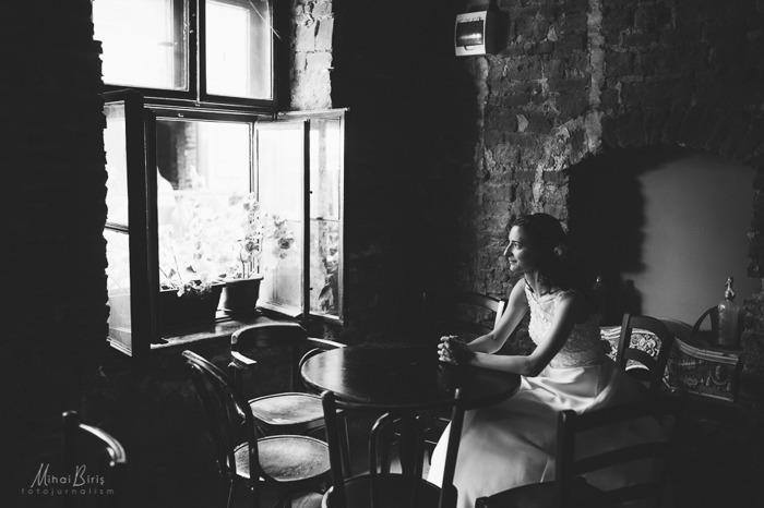 malina si hugo mihai biris fotojurnalism fotografie nunta cluj (85)
