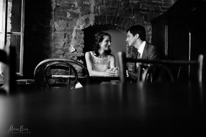 malina si hugo mihai biris fotojurnalism fotografie nunta cluj (86)