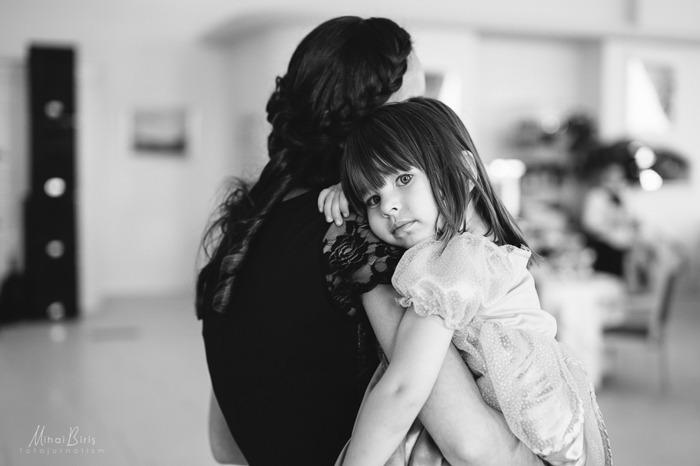 malina si hugo mihai biris fotojurnalism fotografie nunta cluj (93)