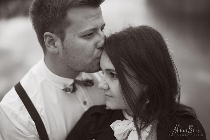Ioana & Dani – logodnă