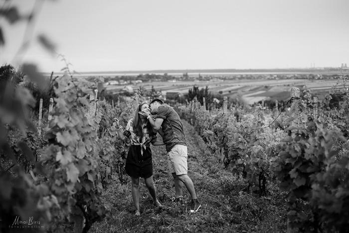 mihai biris fotografie nunta pitesti bucuresti cluj biciclete pegas (19)