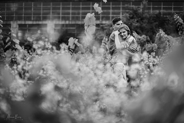 mihai biris fotografie nunta pitesti bucuresti cluj biciclete pegas (23)