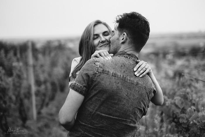 mihai biris fotografie nunta pitesti bucuresti cluj biciclete pegas (28)