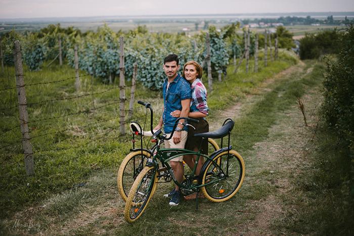 mihai biris fotografie nunta pitesti bucuresti cluj biciclete pegas (29)