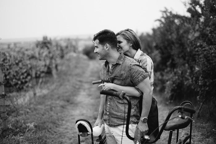 mihai biris fotografie nunta pitesti bucuresti cluj biciclete pegas (30)