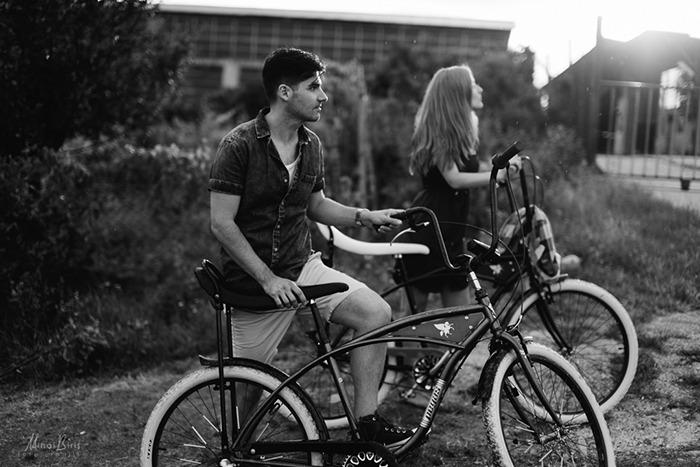 mihai biris fotografie nunta pitesti bucuresti cluj biciclete pegas (31)