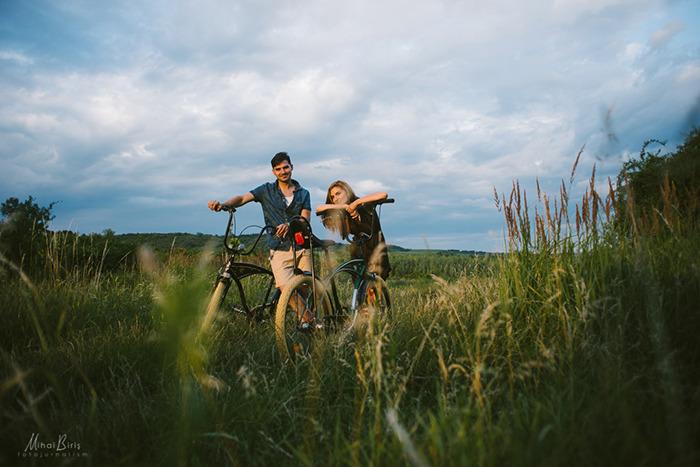 mihai biris fotografie nunta pitesti bucuresti cluj biciclete pegas (32)