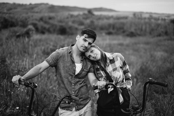 mihai biris fotografie nunta pitesti bucuresti cluj biciclete pegas (33)