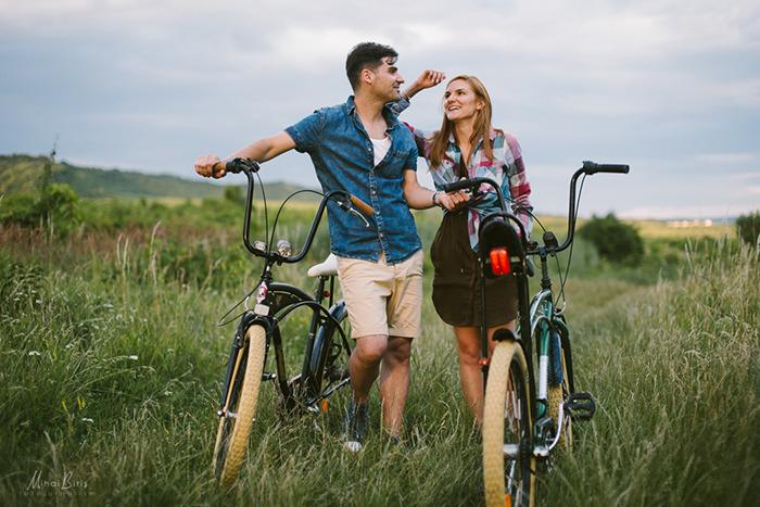 mihai biris fotografie nunta pitesti bucuresti cluj biciclete pegas (34)