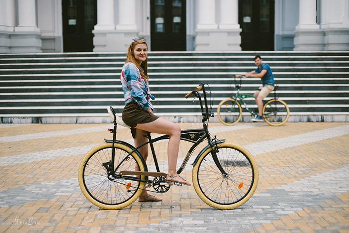 mihai biris fotografie nunta pitesti bucuresti cluj biciclete pegas (37)