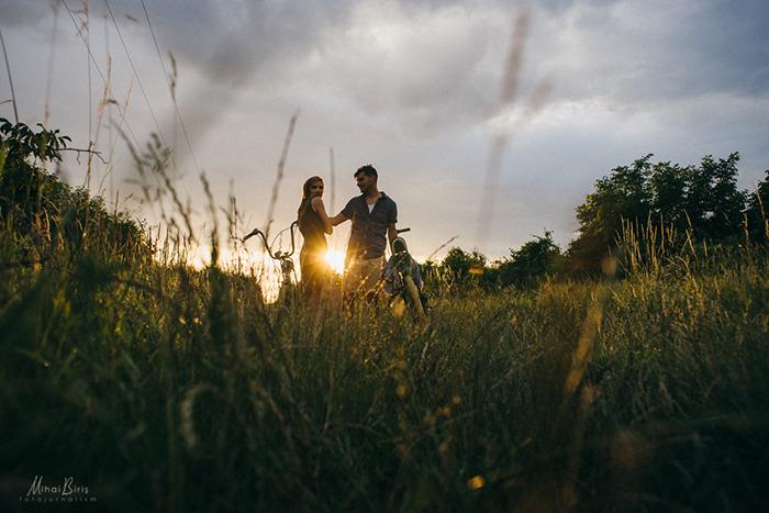 mihai biris fotografie nunta pitesti bucuresti cluj biciclete pegas (4)