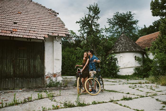 mihai biris fotografie nunta pitesti bucuresti cluj biciclete pegas (6)