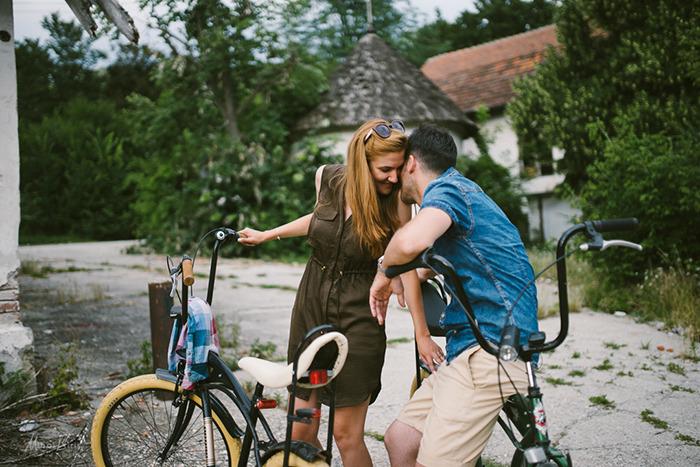 mihai biris fotografie nunta pitesti bucuresti cluj biciclete pegas (8)