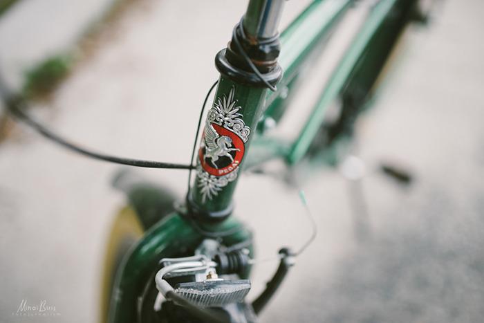 mihai biris fotografie nunta pitesti bucuresti cluj biciclete pegas (9)
