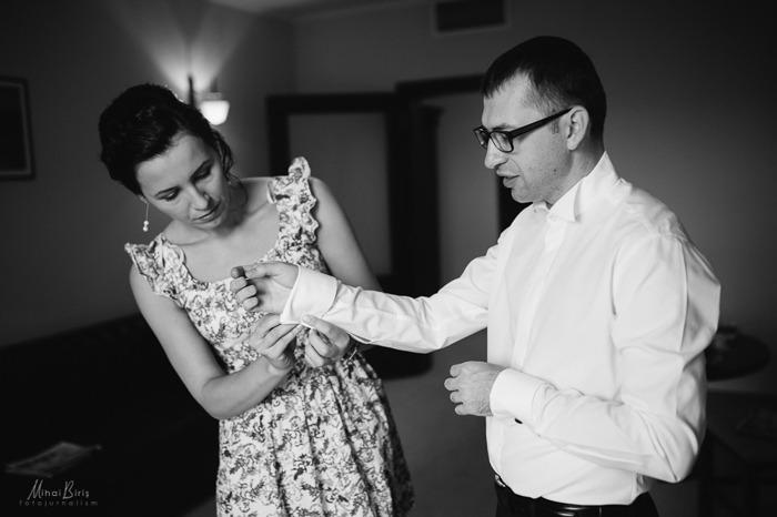 mihai biris fotojurnalism fotografie nunta cluj (10)