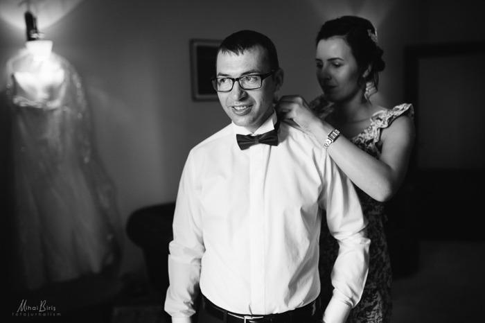mihai biris fotojurnalism fotografie nunta cluj (12)