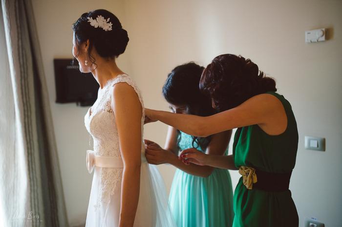 mihai biris fotojurnalism fotografie nunta cluj (17)