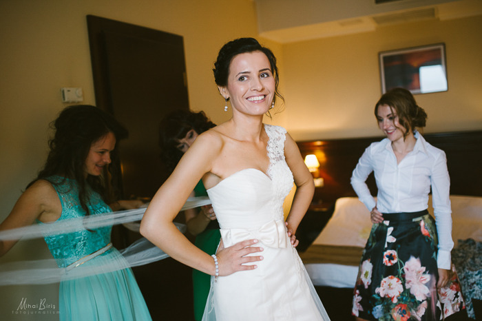 mihai biris fotojurnalism fotografie nunta cluj (20)