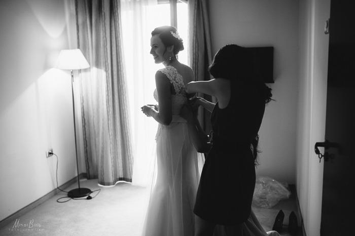 mihai biris fotojurnalism fotografie nunta cluj (22)
