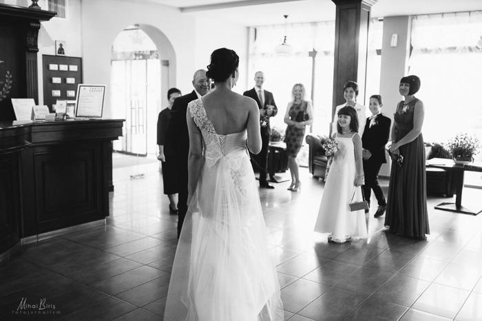 mihai biris fotojurnalism fotografie nunta cluj (25)