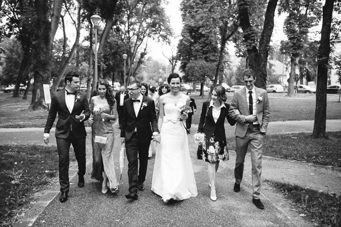 mihai biris fotojurnalism fotografie nunta cluj (27)