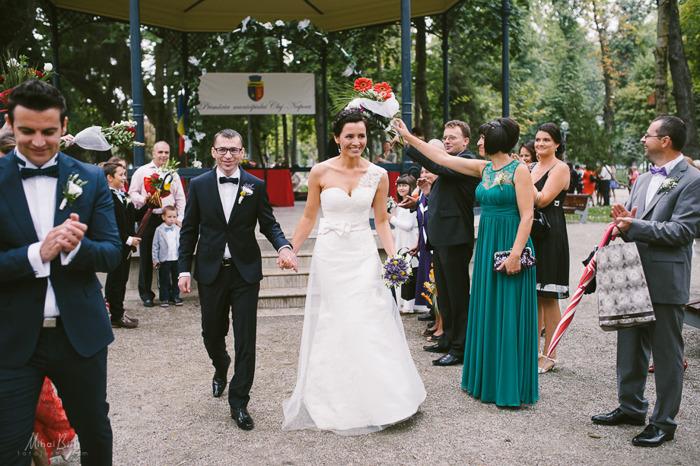mihai biris fotojurnalism fotografie nunta cluj (30)