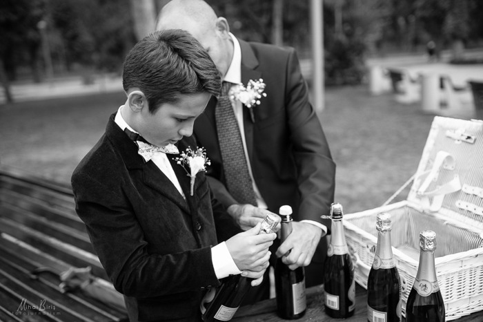 mihai biris fotojurnalism fotografie nunta cluj (32)