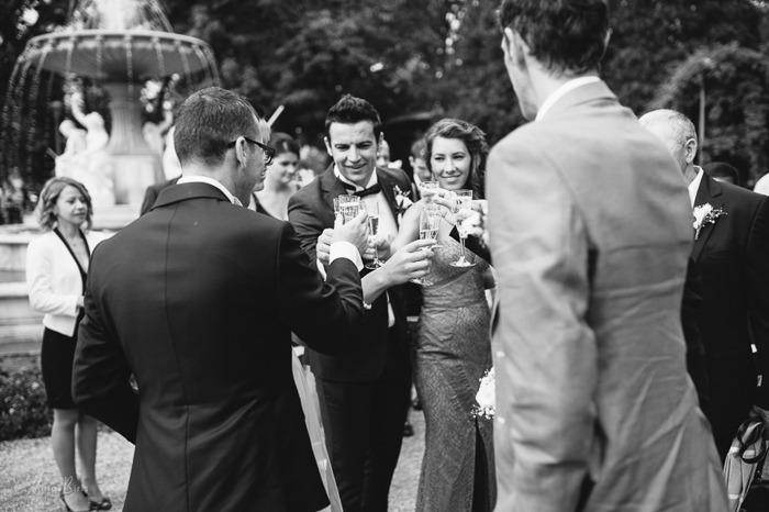 mihai biris fotojurnalism fotografie nunta cluj (34)