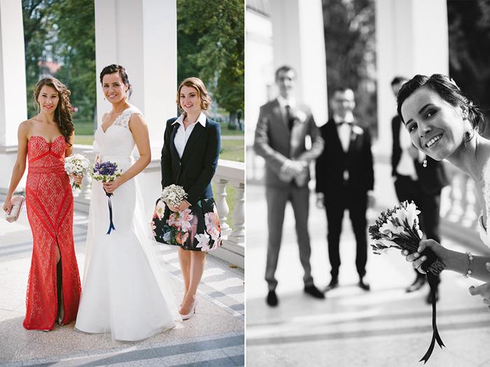 mihai biris fotojurnalism fotografie nunta cluj (36)