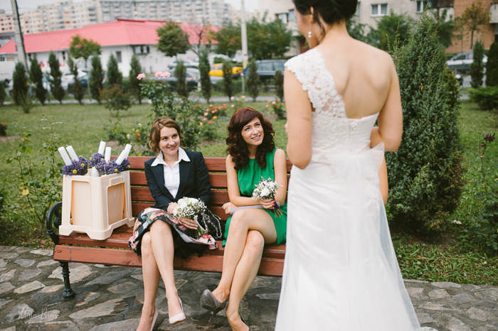 mihai biris fotojurnalism fotografie nunta cluj (39)