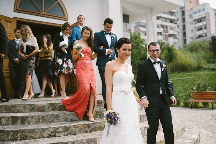 mihai biris fotojurnalism fotografie nunta cluj (45)