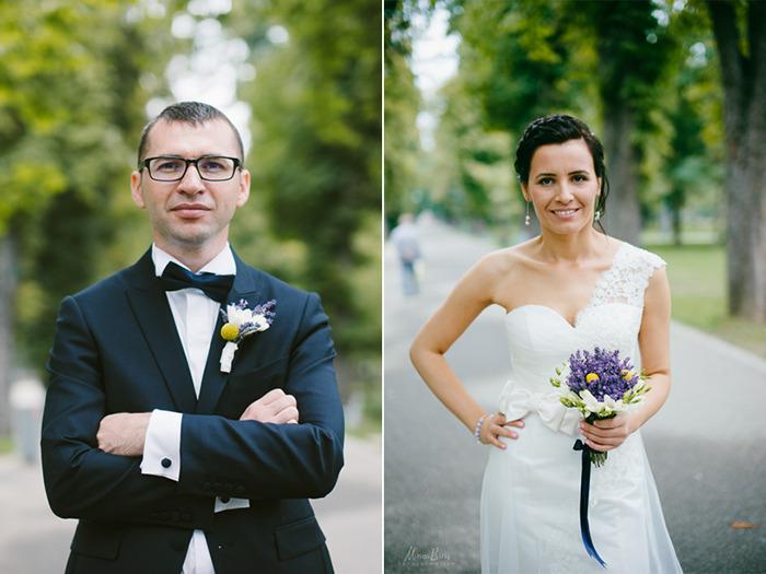mihai biris fotojurnalism fotografie nunta cluj (46)