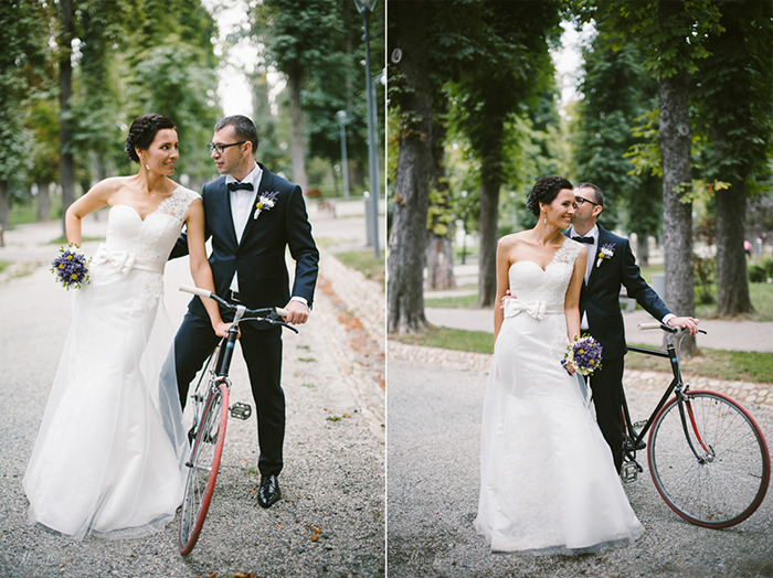 mihai biris fotojurnalism fotografie nunta cluj (49)