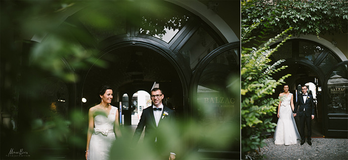 mihai biris fotojurnalism fotografie nunta cluj (54)