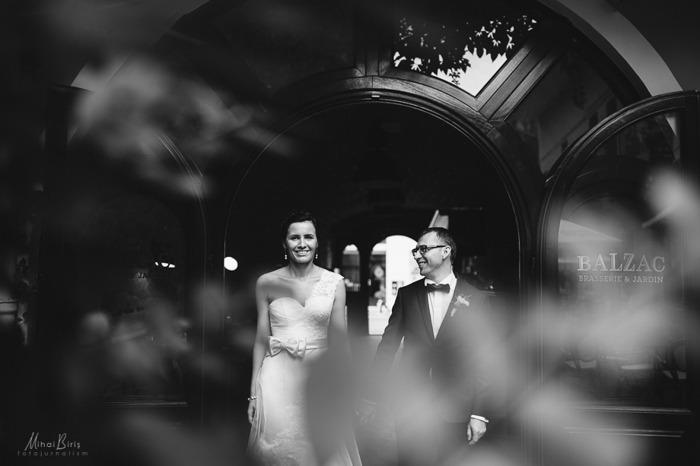 mihai biris fotojurnalism fotografie nunta cluj (55)