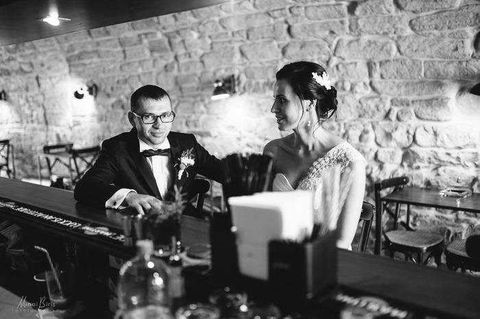 mihai biris fotojurnalism fotografie nunta cluj (58)