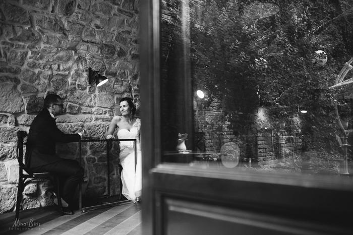 mihai biris fotojurnalism fotografie nunta cluj (59)