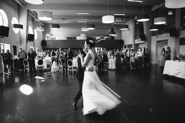 mihai biris fotojurnalism fotografie nunta cluj (68)