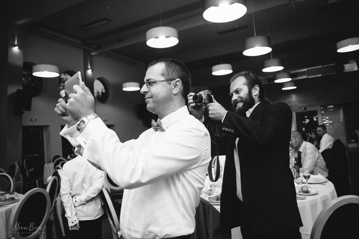 mihai biris fotojurnalism fotografie nunta cluj (78)