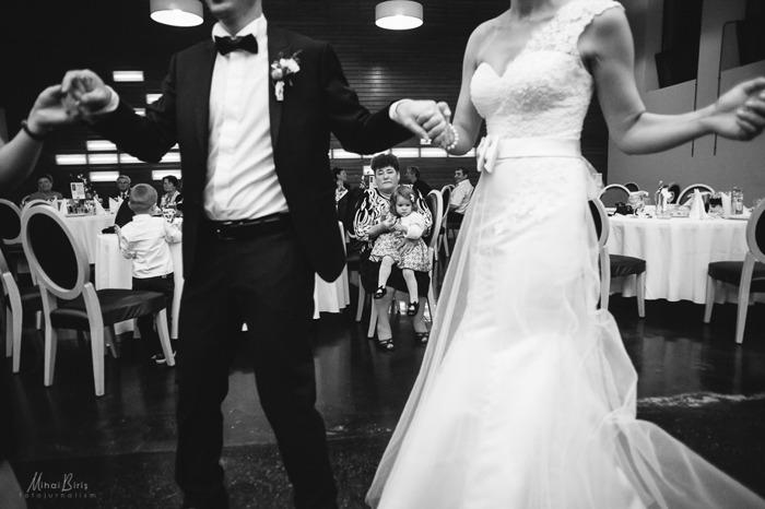 mihai biris fotojurnalism fotografie nunta cluj (79)