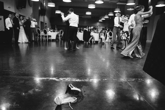 mihai biris fotojurnalism fotografie nunta cluj (82)