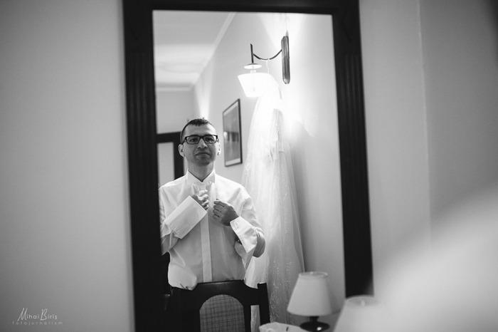 mihai biris fotojurnalism fotografie nunta cluj (9)