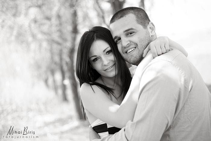 mihai biris fotojurnalism nunta ovidiu si issa (10)