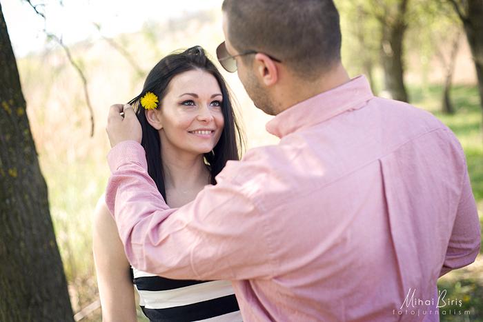 mihai biris fotojurnalism nunta ovidiu si issa (11)