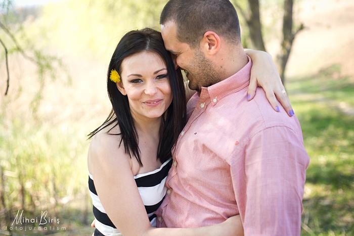 mihai biris fotojurnalism nunta ovidiu si issa (12)