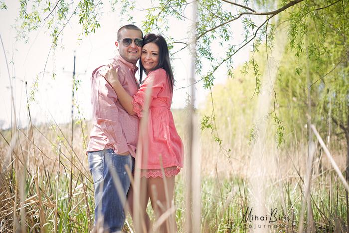 mihai biris fotojurnalism nunta ovidiu si issa (15)