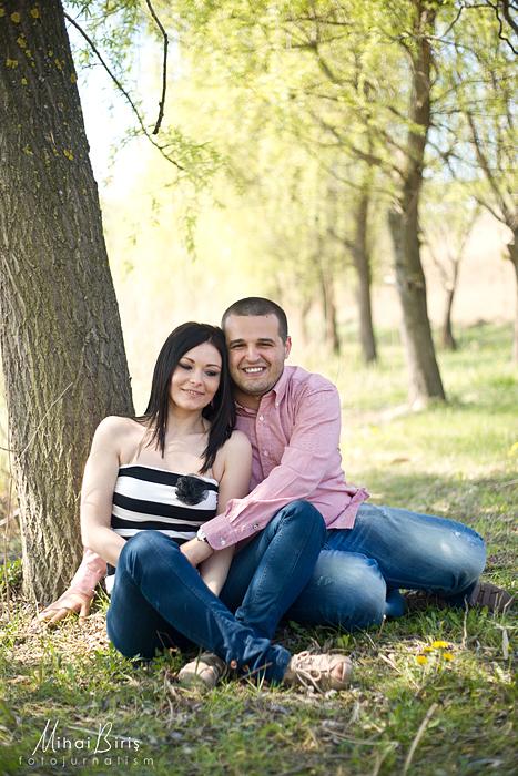 mihai biris fotojurnalism nunta ovidiu si issa (5)