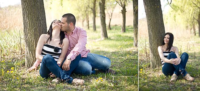 mihai biris fotojurnalism nunta ovidiu si issa (6)