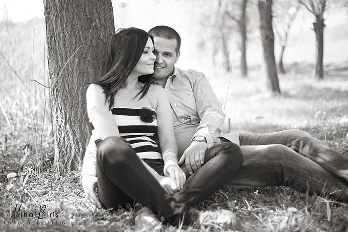 mihai biris fotojurnalism nunta ovidiu si issa (7)
