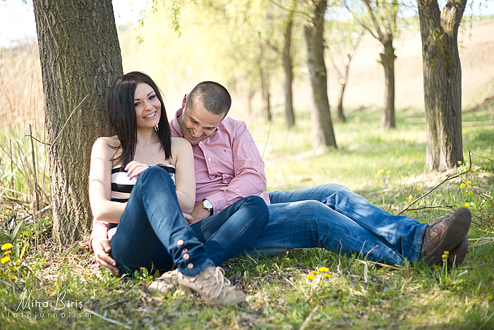 mihai biris fotojurnalism nunta ovidiu si issa (8)